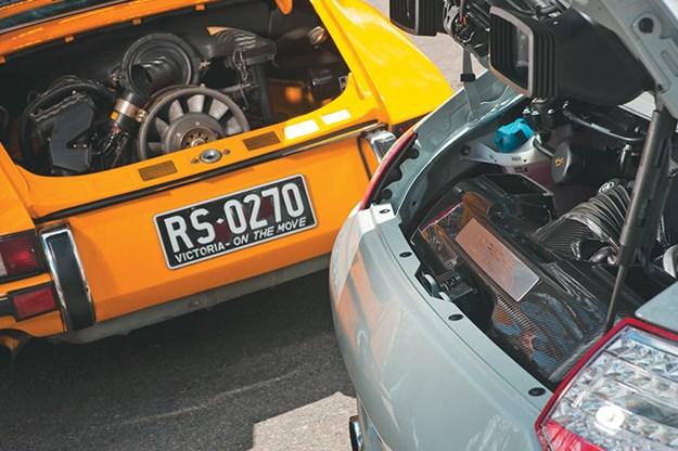 porsche-911-engines.jpg