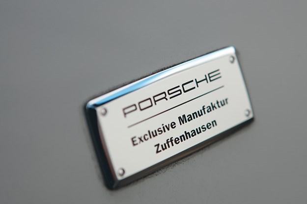 porsche-badge.jpg
