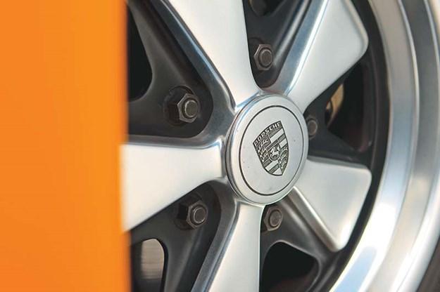 porsche-wheel-2.jpg