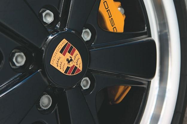 porsche-wheel-b.jpg