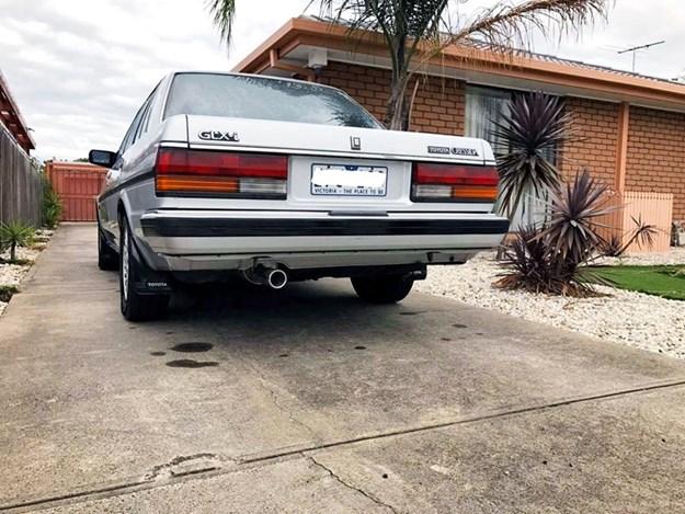 Toyota-Cressida-rear-side.jpg