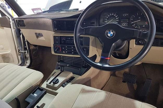 bmw-535i-resto-after-interior.jpg