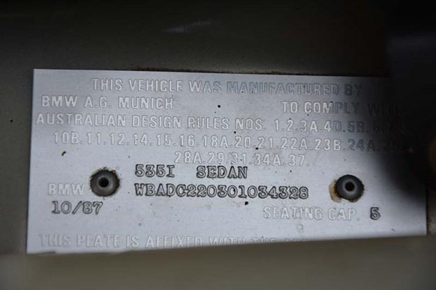 bmw-535i-resto-tag.jpg