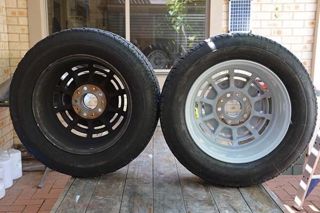 bmw-535i-resto-wheel.jpg