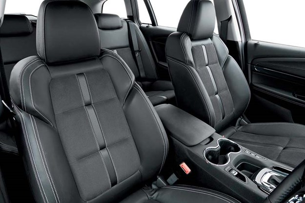 car-seats.jpg