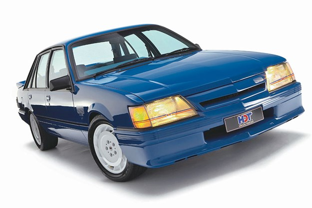 holden-vk-commodore-group-a-ss.jpg
