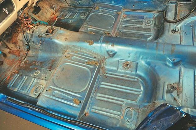 1-ford-mustang-seat-update.jpg