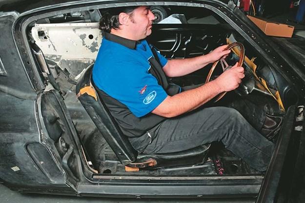 10-ford-mustang-seat-update.jpg