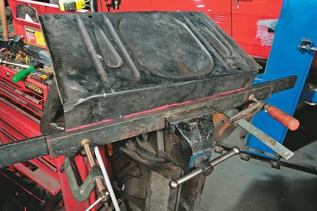 12-ford-mustang-seat-update.jpg
