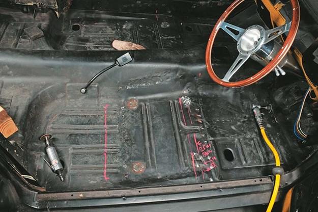 14-ford-mustang-seat-update.jpg