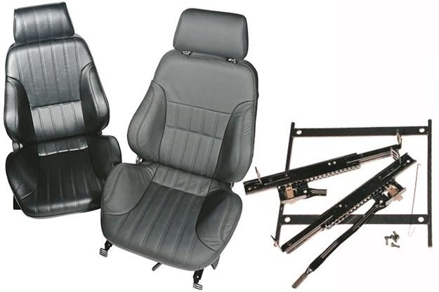 20-ford-mustang-seat-update.jpg