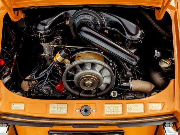 JB-911T-engine.jpg