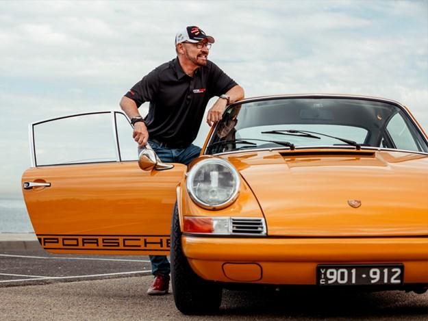 JB-911T-front-side-JB.jpg