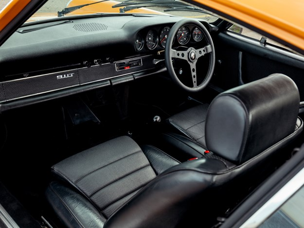 JB-911T-interior.jpg