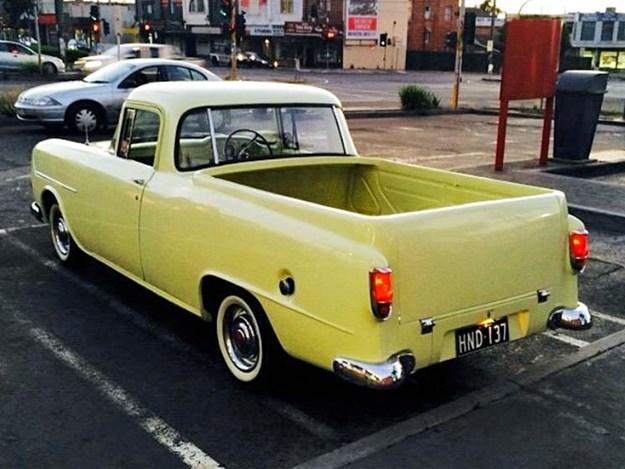 Holden-EK-Tempter-rear-side.jpg