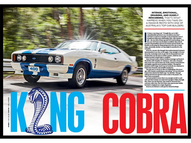 UNC428-king-cobra.jpg