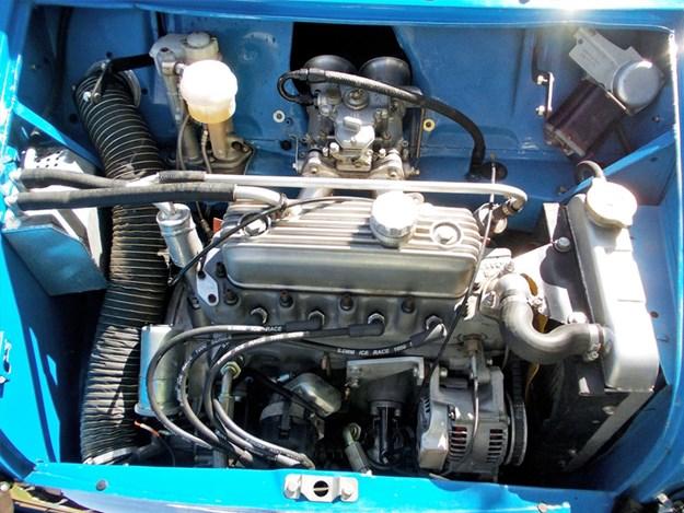 Cooper-S-engine.jpg