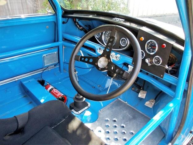 Cooper-S-interior.jpg