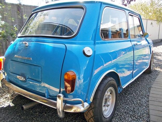 Cooper-S-rear-side.jpg