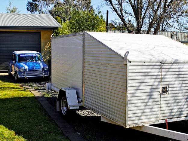 Cooper-S-trailer.jpg