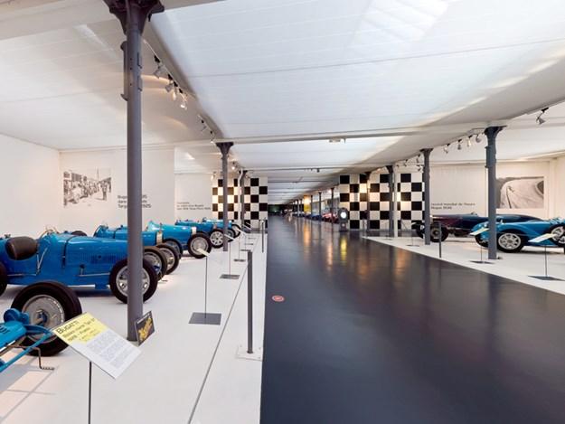 Virtual-museums2.jpg