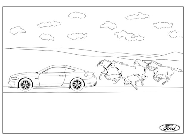 Ford-colouring-pages-Mustangs.jpg