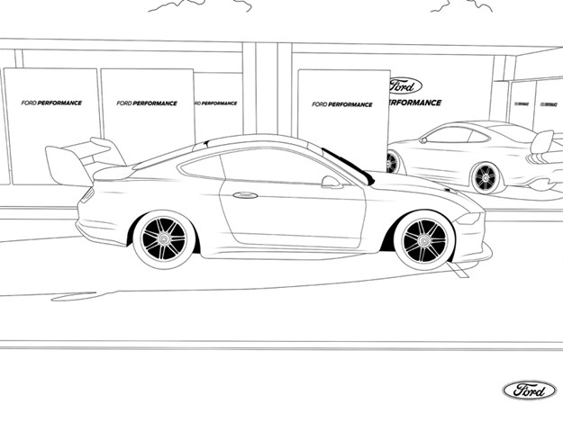 Ford-colouring-pages-Supercars.jpg
