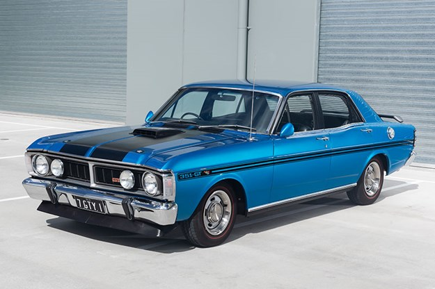 ford-xy-falcon-gtho-replica-2.jpg