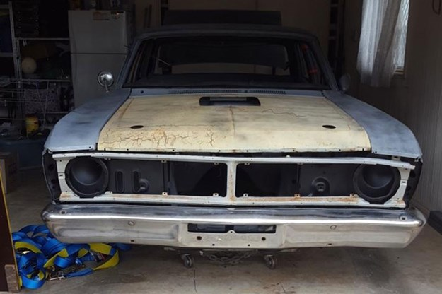 ford-xy-falcon-gtho-replica-build-8.jpg