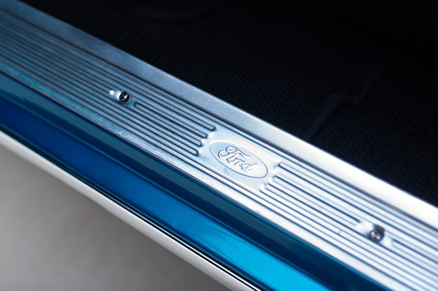 ford-xy-falcon-gtho-replica-door-sill.jpg