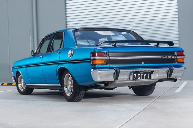 ford-xy-falcon-gtho-replica-rear-2.jpg