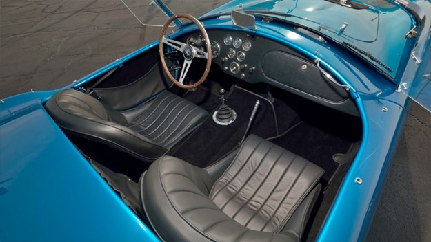 Cobra-Demo-interior-top-down.jpg