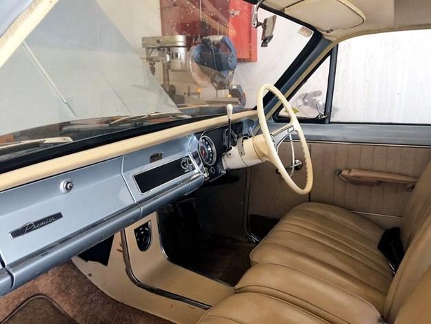 HD-Premier-front-interior.jpg