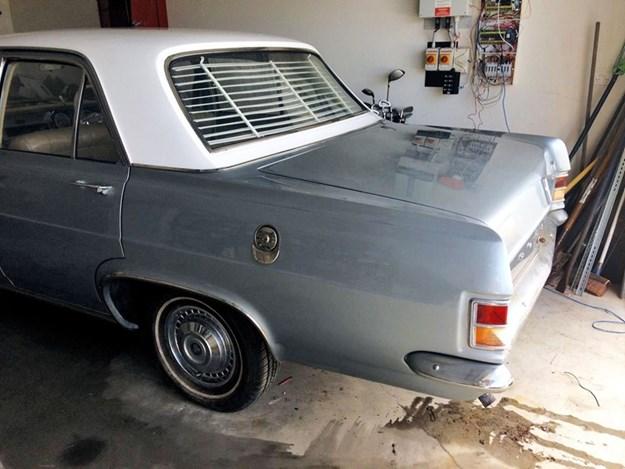 HD-Premier-rear-side.jpg
