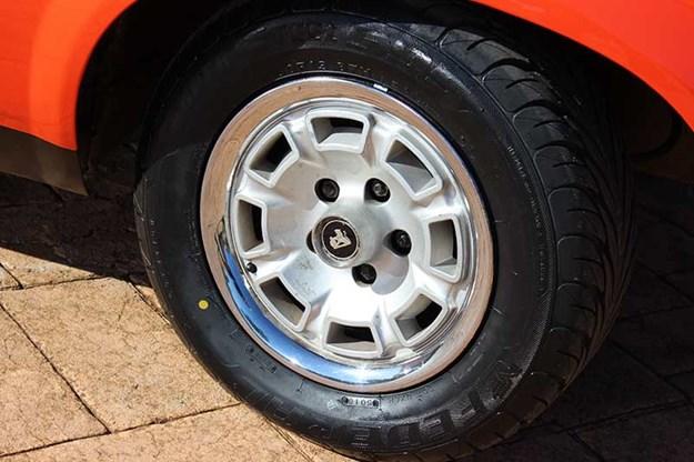 holden-torana-wheel.jpg