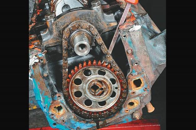 12-engine.jpg