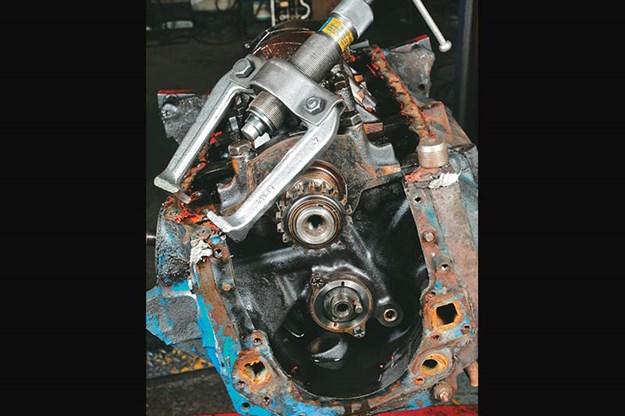13-engine.jpg
