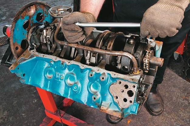16-engine.jpg