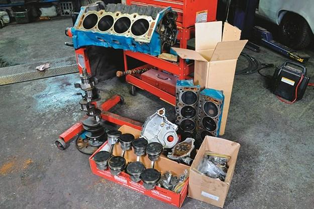 22-engine.jpg