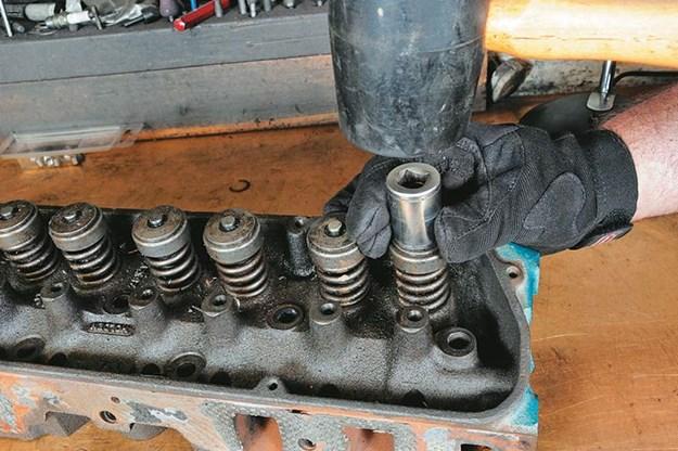 23-engine.jpg