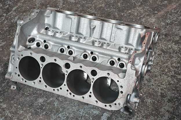 25-engine.jpg