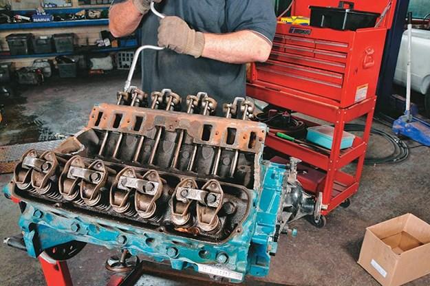 3-engine.jpg