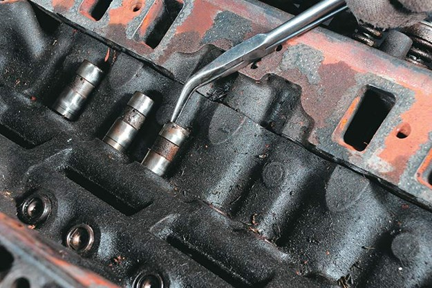 5-engine.jpg