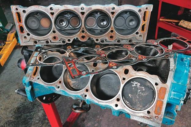 8-engine.jpg