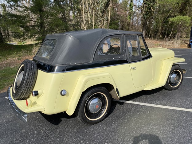 Willys-Jeepster-rear-side.jpg