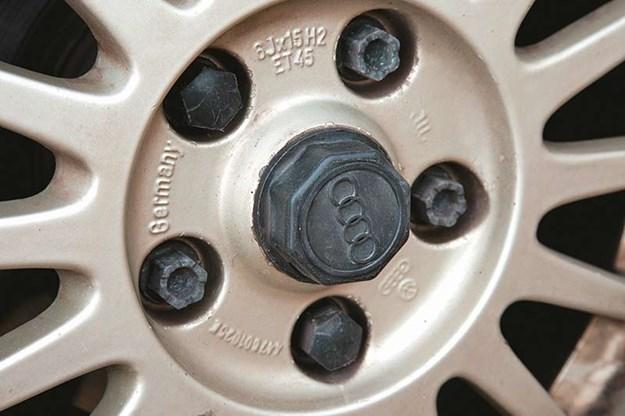 audi-200-wheel.jpg