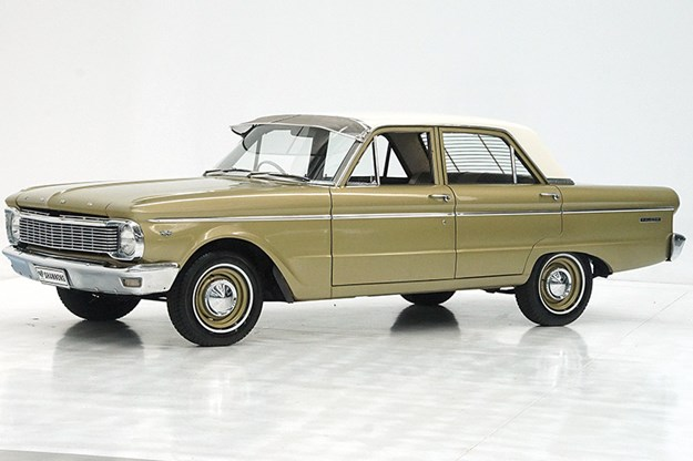 ford-xp-falcon.jpg