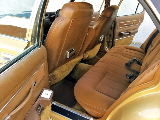 ZH-Fairlane-rear-interior.jpg