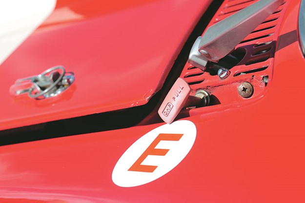 peter-brock-corvette-5.jpg