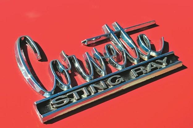 peter-brock-corvette-badge.jpg